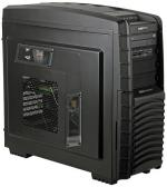 OLDI Computers Компьютер Game PC 770 >Core i7-4820K/32Gb/240Gb SSD/3Tb/6Gb GTX…